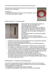 Fichier PDF tutorial keshe healthpen 2
