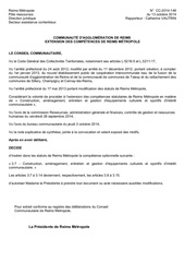 Fichier PDF ccrm 13 octobre 2014 extension competence rm