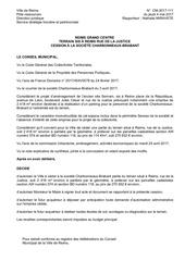 Fichier PDF cm vente de 2418m a charbonneau