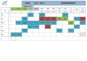 entrainementlblm2017 2018