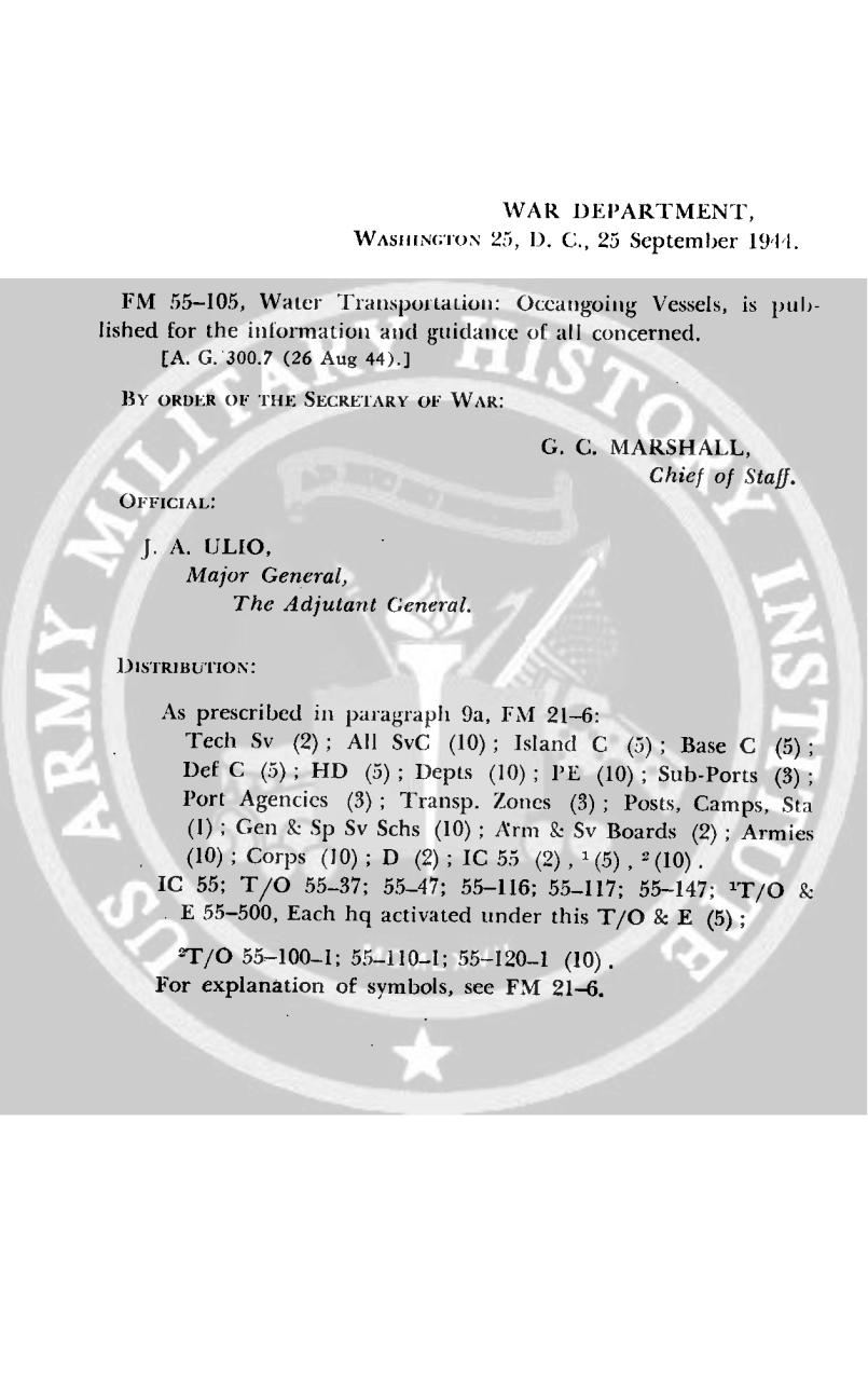 FM 55-105 Water Transportation 1944.pdf - page 3/89