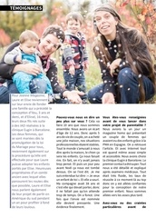 laure et elise jeanne magazine sept2017 1