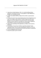 Fichier PDF reglement de la calade nersoise nocturne