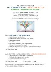 Fichier PDF atelier octobre