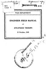 fm 5 5 engineer troops 1943