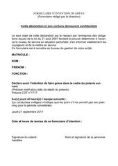 Fichier PDF intention de greve 21 septembre 21017 1