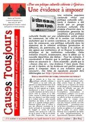 newsletter1809