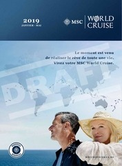 18432 23 bfre btl winter 2018 2019 folder world cruise