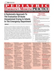 Fichier PDF peds0314 crying infant