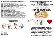 programme the tre n10t mf pub