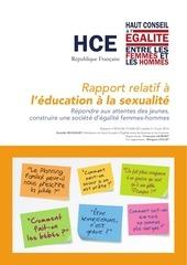 hce rapport education a la sexualite 2016 06 15 vf