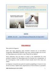 Fichier PDF jours 15 a 24 18 au 24 sept 2017