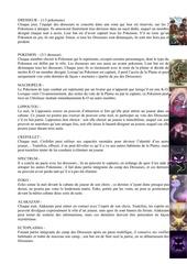 Fichier PDF les dresseurs de la plaine