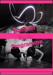 programme 12 semaine