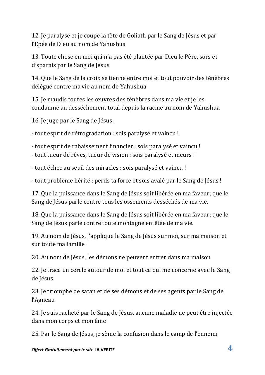 Sainte Cene Par Danielle Fichier Pdf