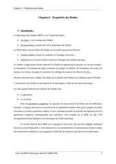 chapitre1 text mdf