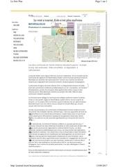 http journal lesoir be journal php pdf leglise neufchateau