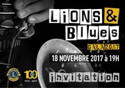 invitation gala lions