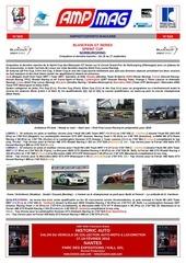 Fichier PDF magazine 2017 w508