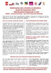 Fichier PDF mobilisation des retraites et retraitees 2