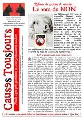 newsletter1810