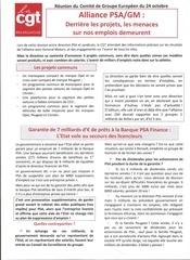 Fichier PDF tract1
