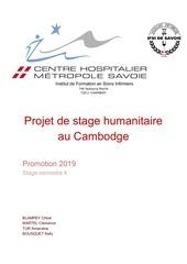 Fichier PDF dossier cambodge 14