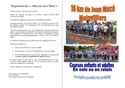 flyers reglement 2017 2