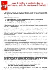 Fichier PDF fnsac mobilisation21 09 17