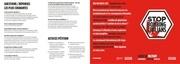 guide du militant 2017 bd