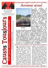 newsletter1811