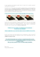 plan logement optimisation fiscale immobilier credit