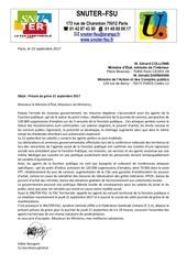 Fichier PDF preavis snuter fsu 21 septembre 2017