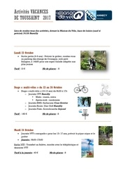 Fichier PDF programme vacances de toussaint 2017