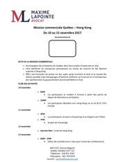 Fichier PDF qchk