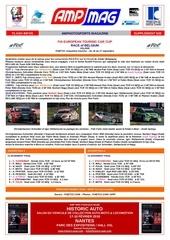 013 amp mag flash infos 2017 13