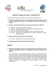 2017 09 12 bulletin 30 pdf