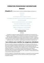 chqpitre 2