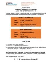 Fichier PDF convoc oj assemblee generale extra 26 27 sept 2017