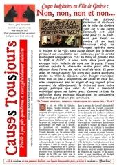 newsletter1812