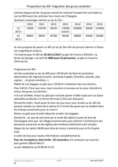 Fichier PDF proposition we au lac du der 2017 v2 ter