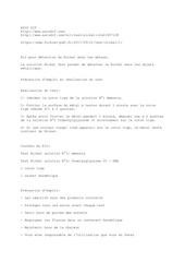 Fichier PDF axio dif test nickel