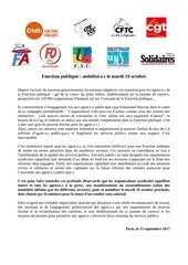 Fichier PDF cp journee fp unitaire 1