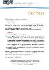 fiche technique pluripass docx
