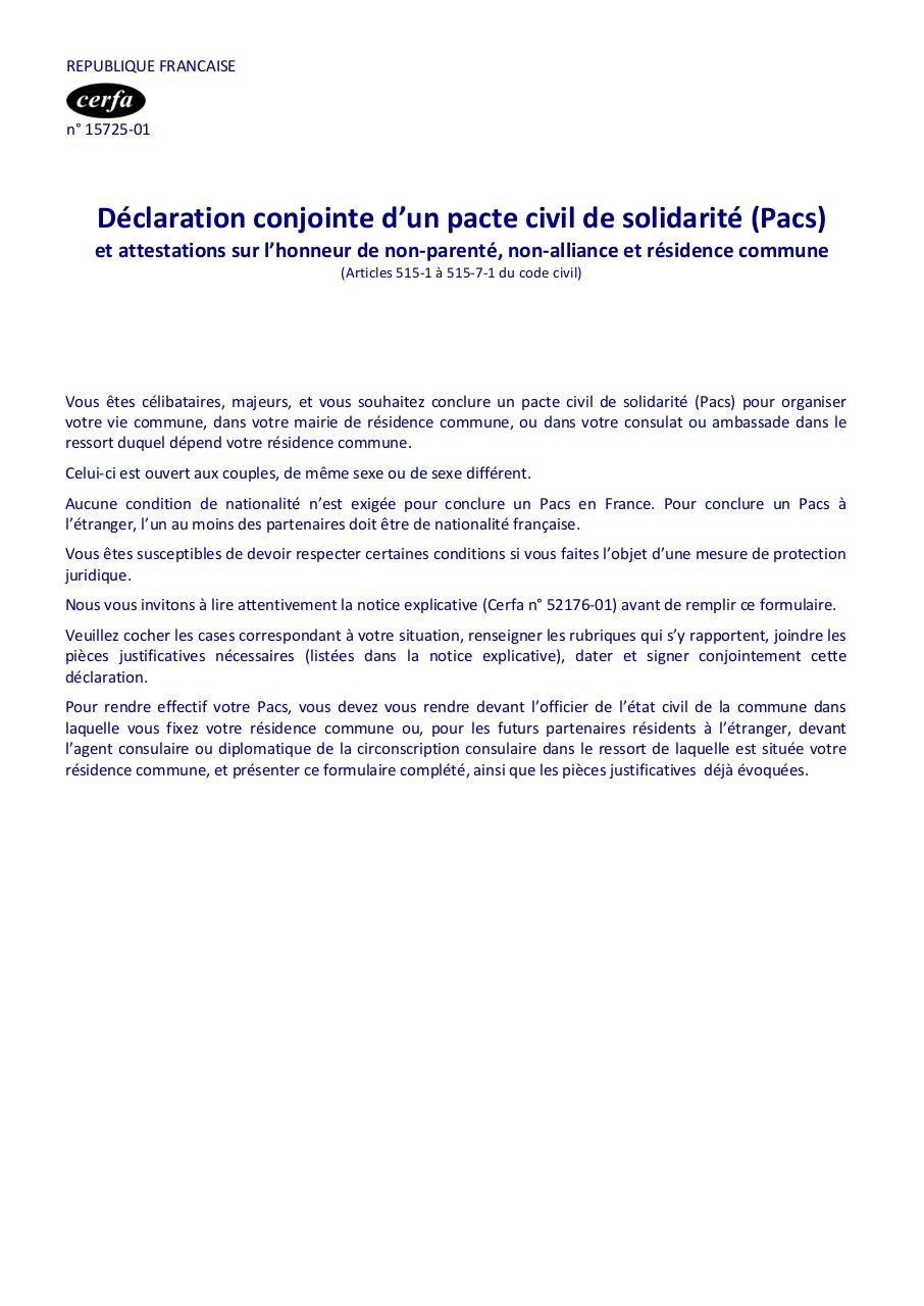 Recherche Pdf Imprime Cerfa 12919 01 Attestation Pole Emploi Q