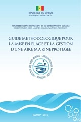 guide metho amp 2015 cc2