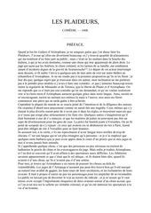 Fichier PDF jean racine les plaideurs