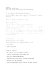 Fichier PDF test nickel 1