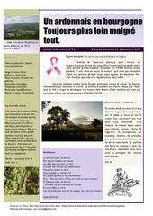 Fichier PDF un ardennais en bourgogne journal mensuel septembre 2017