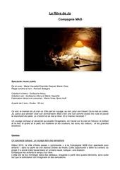 Fichier PDF dossier rdj sept 2